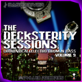 NEW | The Decksterity Sessions - Volume 9