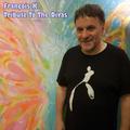 François K - Tribute To The Divas