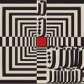 Mo'Jazz 287: Spiritmuse Records