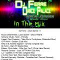 Club Dance 3 By Dj Ferre