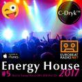 Energy House 2017 #5