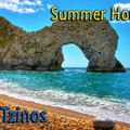 House Summer Mix, By DjTzinos