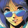 rando selections / vol. 001