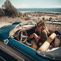 Free Ride: Crossing Borders Between Pop, Rock & Soul