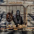 Una de Techno