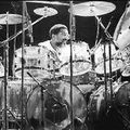 Rare Groove v12: The Great Billy Cobham