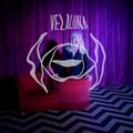VELALUNA RADIO - EPISODE 7