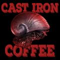 Cast Iron Coffee 06