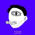 WEEXATO #029: Jakob Apelian