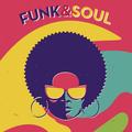 Super Funky Soul
