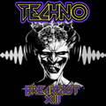 Monday Morning Techno Breakfast XIII
