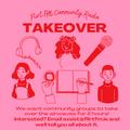 Flirt FM 18:00 Happy Hour - Community Takeover 21-10-21