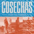 Cosechas-PUNK PAL PUEBLO