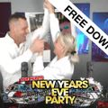Joe Hunt Presents...NEW YEARS EVE PARTY 2020 (FREE DOWNLOAD)