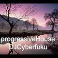 DeepProgressiveHouseMIX0713 DJCyberfuku