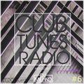 Club Tunes Radio #6 Zedo Guestmix