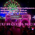 Only Best Eurodance-MasterMix 90,s DjMsM 06.2018