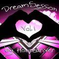 DreamSession Vol.1