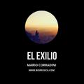 16   EL EXILIO   Mario Corradini
