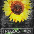 FREQAST #29 (Free Download)
