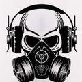 Pandemic Techno Viral 2020