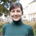 Campus Mag avec Cécile Germain (EELV)