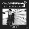 Claude VonStroke presents The Birdhouse 075