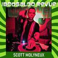 Scott Molyneux @ Boogaloo Revue 14th Dec 2019