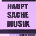 Hauptsache Musik # 3