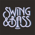 Drum n Bass - Session 120 - Swing n Bass