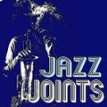 Jazz Joints Strictly Vinyl