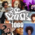 WEFUNK Show 1069