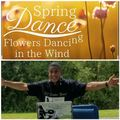 Spring Dance Mix Let's Go !!!