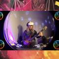 DJ Celeste @ VR BURNING MAN 2021 / Deep Melodic House & EDM