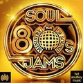 ministry of sound 80s jams