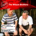 The Wilson Brothers - 13/03/21