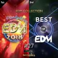 """#27""""EDM COLLECTION"""""""