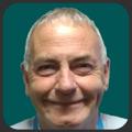 Tim Leslie (Sun) 26/04/2021