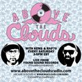 Above The Clouds Radio - #209 - 8/22/20
