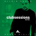 ALLAIN RAUEN clubsessions #0765