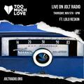 TML Radio Ft. Lolo Reskin