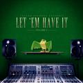 #32 - Falcon Records Presents: Let 'Em Have It - Vol 9