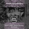 Greg Belson's Divine Discotheque (05/09/2021)