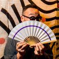 WW Tokyo: Toshio Matsuura live from WIRED HOTEL Asakusa // 19-08-19