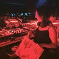 DJ IAMRISHA w/ A Worldwide Thing E17 - now on boxout.fm