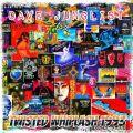 Twisted Whiplash 1993