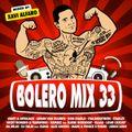XAVI ALFARO - BOLERO MIX 33