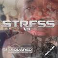 STRESS MIX Jan/Feb 2021