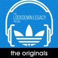 LDL The Originals - KB - Bouncy Vocal House Set