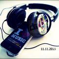 Ahmet Kamcicioglu - Trance Department 181 [Exclusive Mix] 11-11-2019